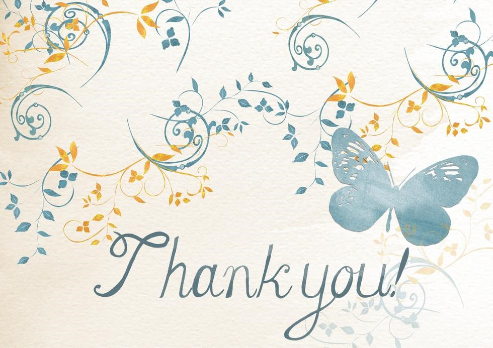 thank you card1