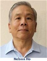 Nelson Ho