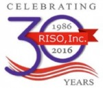 Celebrating RISO 30 Years