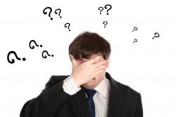 few questions - Sid Chadwick