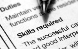 skills requireddd