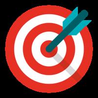 Target - Sid Chadwick